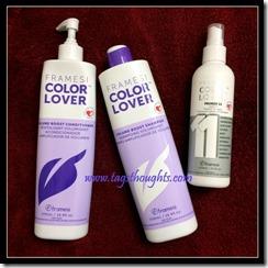 framesi color lover