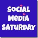 social media saturday