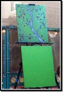 Blog Paint 001