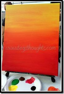Blog Paint 003