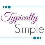 TypicallySimpleButton(1)